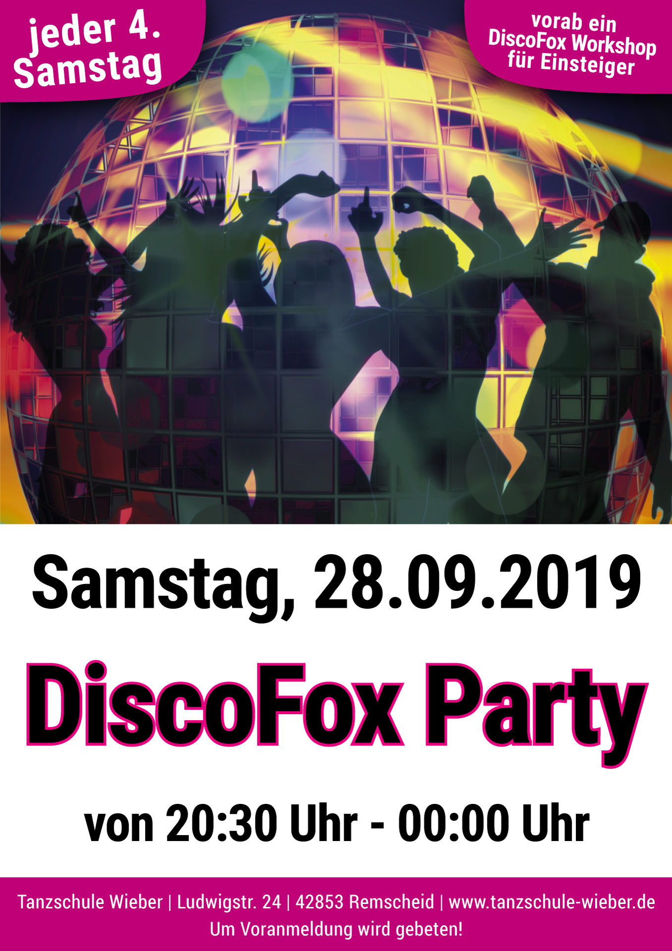 dfparty-flyer_2019_09_28.jpg
