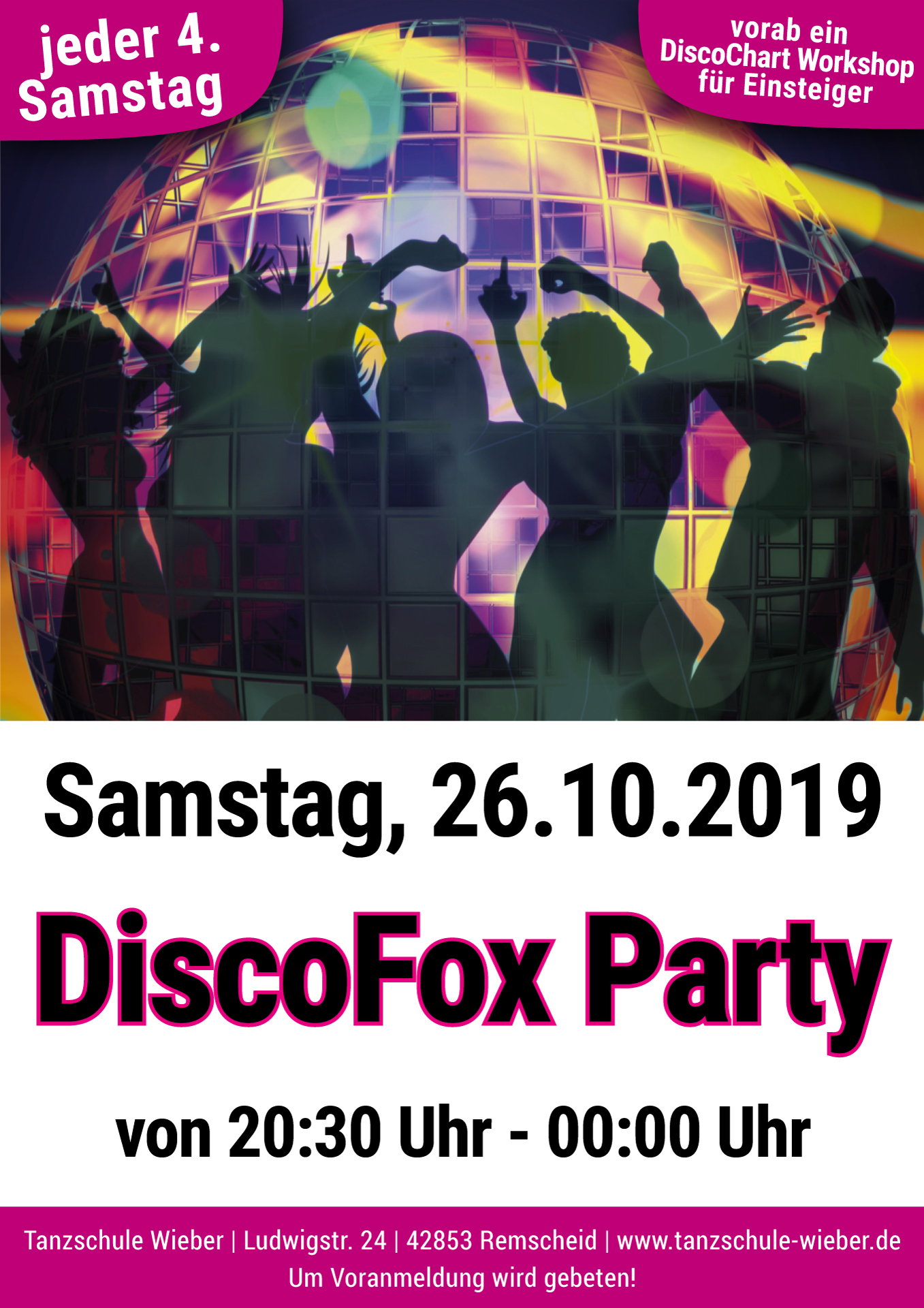 dfparty-flyer_2019_10_26.jpg