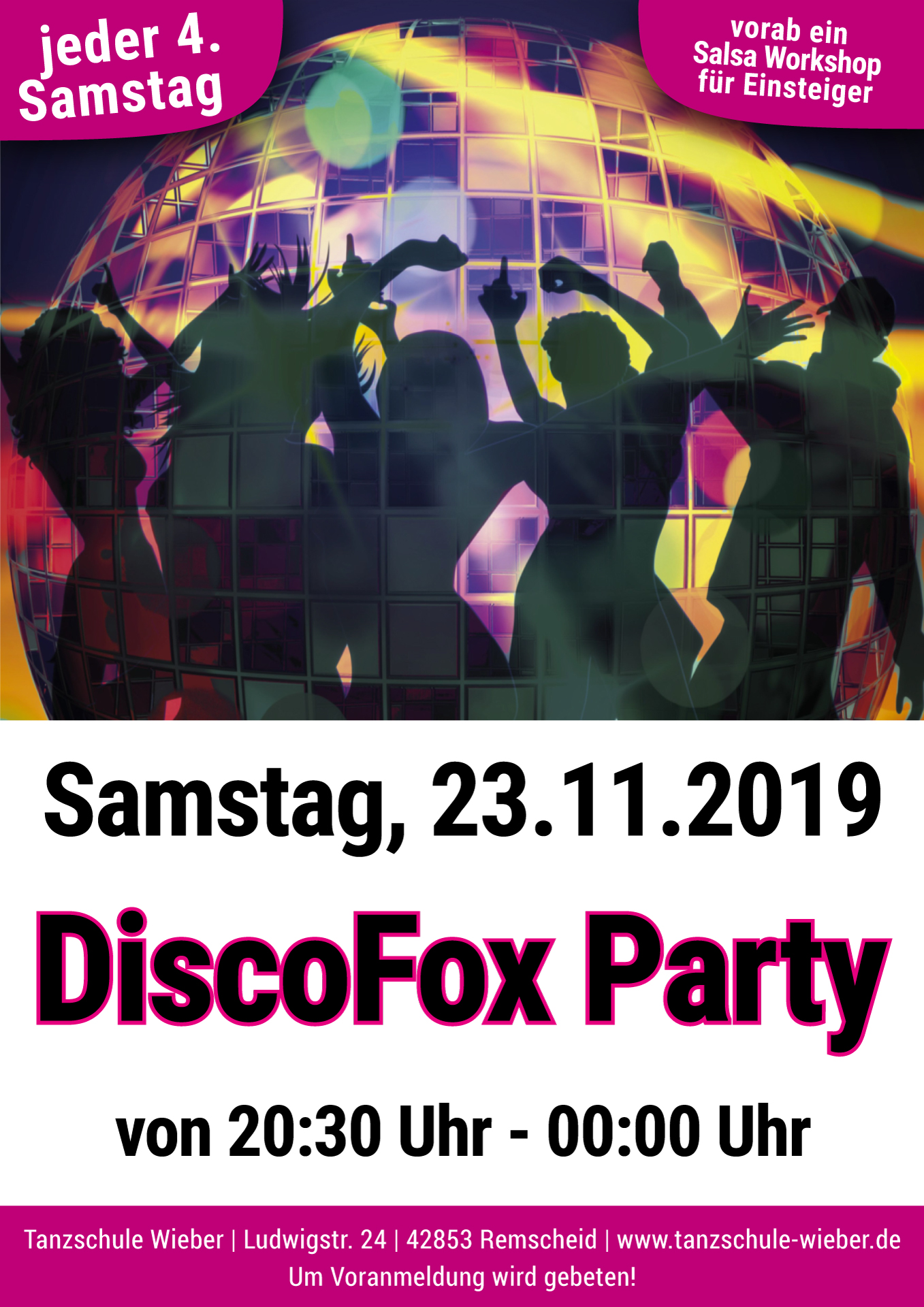 dfparty-flyer_2019_11_23.jpg