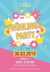 fruehlingsparty-flyer.jpg