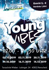 youngvibes_flyer.jpg